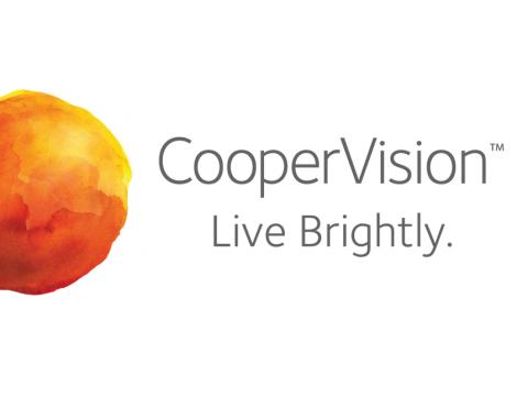 CooperVision-logo-horizontal-1024x768
