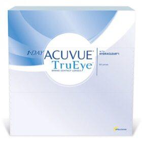 1-day-acuvue-trueye90pk