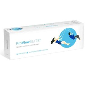 CooperVision Proview Elite 30 Pack