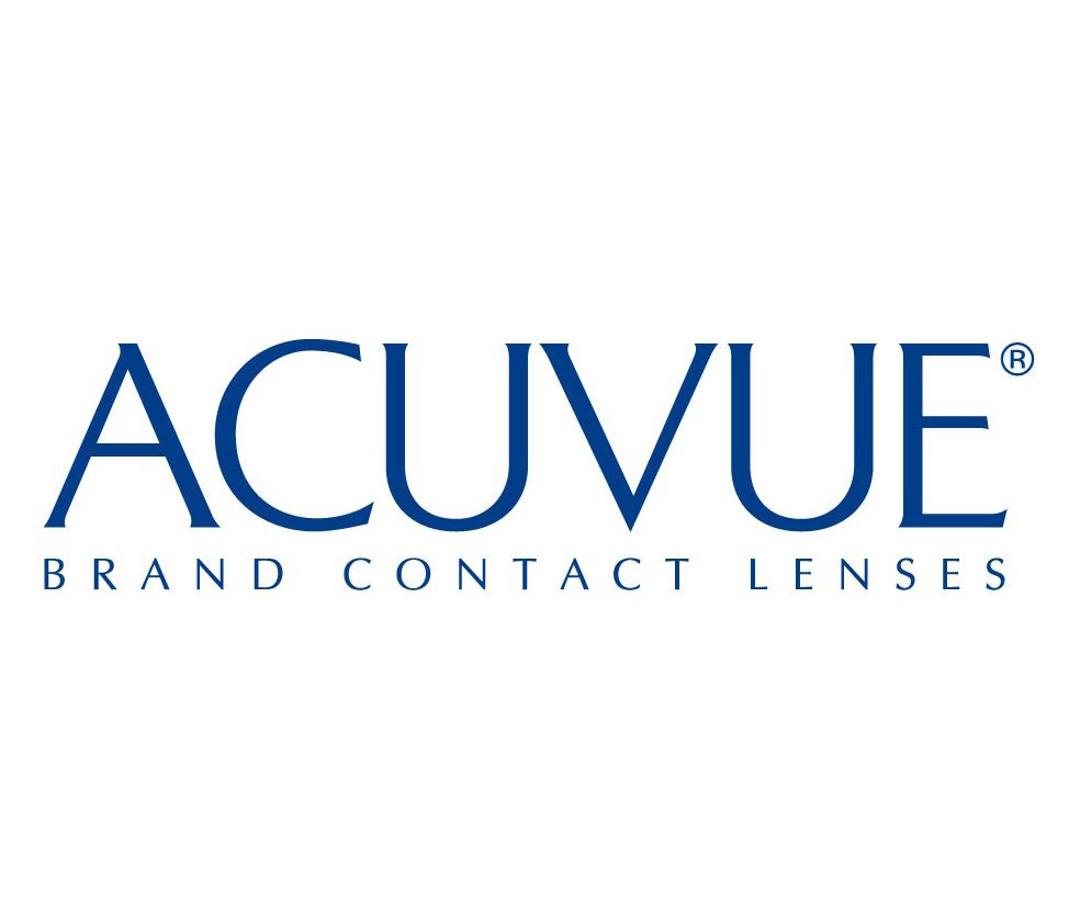 A johnson  johnson acuvue associate - contact lenses