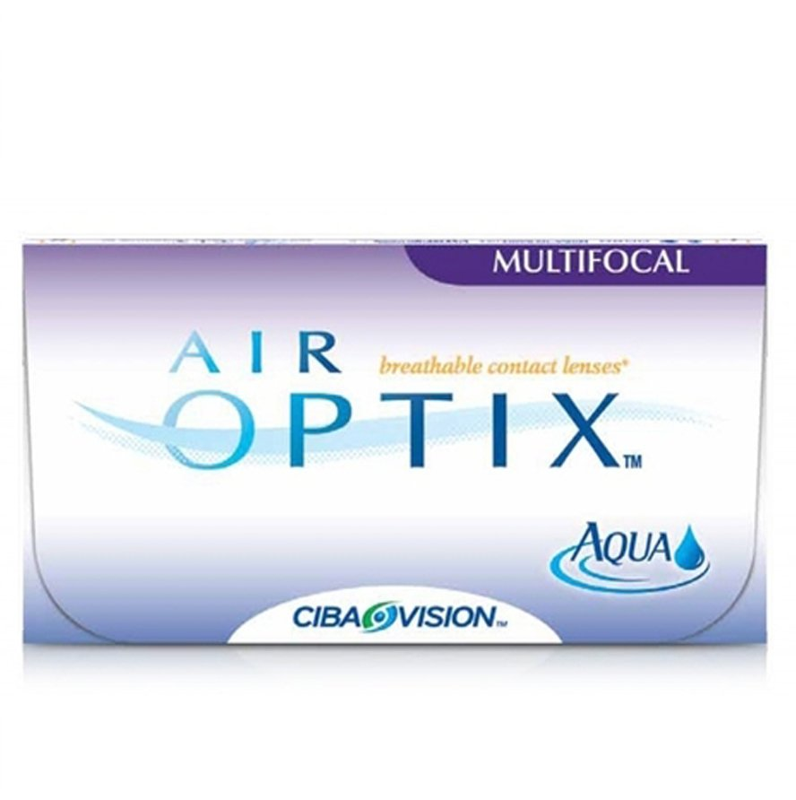 Air Optix Aqua Multifocal - 3pk - Get Contact Lenses Online 7c491cf0a4