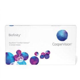 biofinity-3