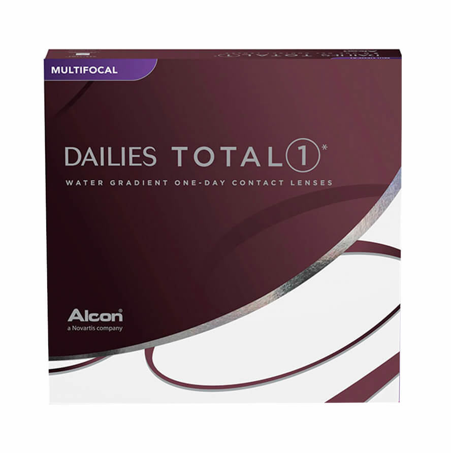 Dailies Total 1 Multifocal 90 pk. 🔍. SKU  DTMPK Categories  Contact lenses,  Alcon (Ciba Vision) ... ad487a7af73d