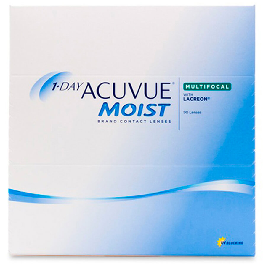 206e9887b2359 1 Day Acuvue Moist Multifocal 90 pack - Get Contact Lenses Online